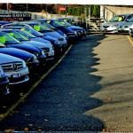 Auto_Schiess Automobil Revue 2