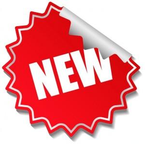Fiat 500 günstiger Neuwagen Top Angebot