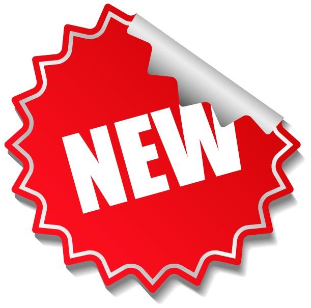 der neue g nstige fiat 500 twinair und andere neuwagen mit. Black Bedroom Furniture Sets. Home Design Ideas