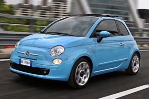 Top Angebot günstiger Neuwagen Occsaionen
