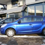 Hyundai I20 Neuwagen rabatt, Neuwagen Schnäppchen