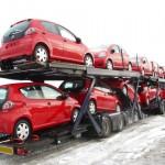Toyota Aygo Neuwagen mit Rabatt
