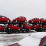 Toyota Aygo direktimport mit Rabatt