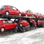 Toyota Aygo günstig
